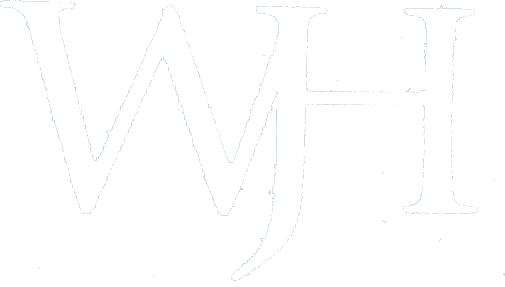 wh-logo2